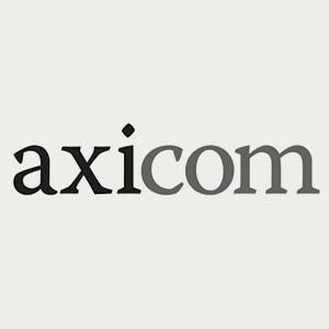 Axicom