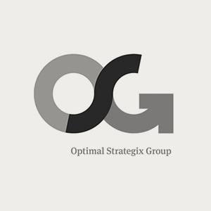 Optimal Strategix Group