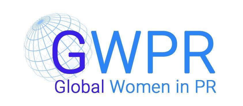 Global Women in PR