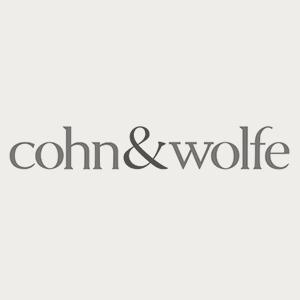 Cohne & Wolfe