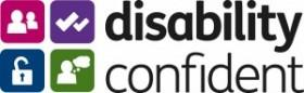 disabilityconfident_LSCP_RGB