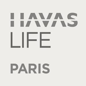 Havas Life