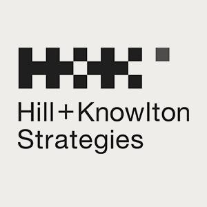 Hill knowlton
