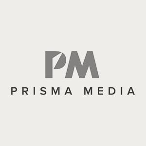 primsma media