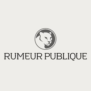 rumeur publique