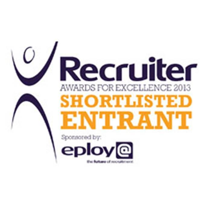 Best SME Recruitment Agency Shortlist