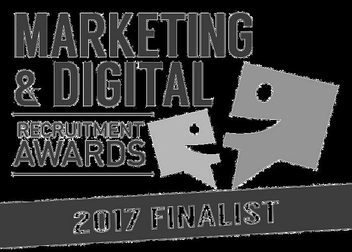 MARA Finalist 2017
