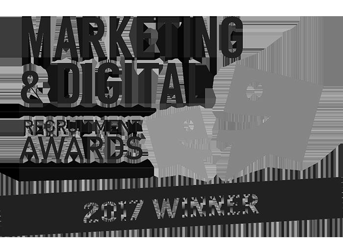 MARA Winner 2017